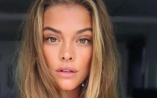 Victoria's Secret model calls out 'insensitive and unrealistic' pressures