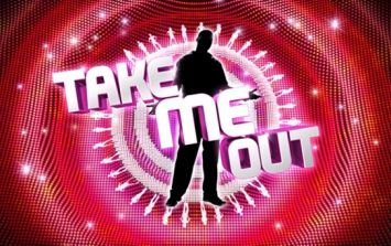 Take Me Out star reveals the length producers go to spice up the TV show