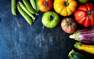 Facebook's most popular vegan recipe is the ultimate comfort food
