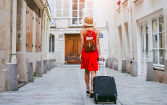 16 European destinations where Airbnbs are much cheaper than hotels
