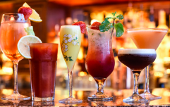 One Galway bar has introduced 'Boozy Brunch' and we are there