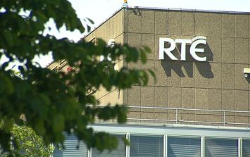 RTÉ release details on formal bullying and harassment complaints