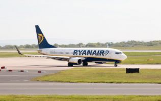 Cancelled Ryanair flight? Here's how you can get a refund