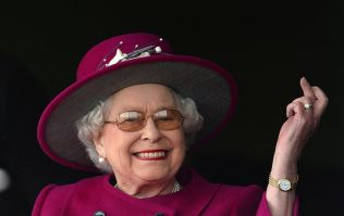 So Queen Elizabeth has sacked her lingerie stylist and here's why