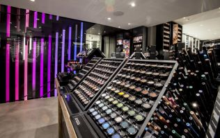 Get ready: MAC has just revealed their latest collection and it's FAB