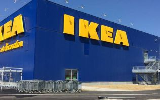 IKEA is giving out €20 vouchers when you pick up one thing at its Dublin store before Christmas