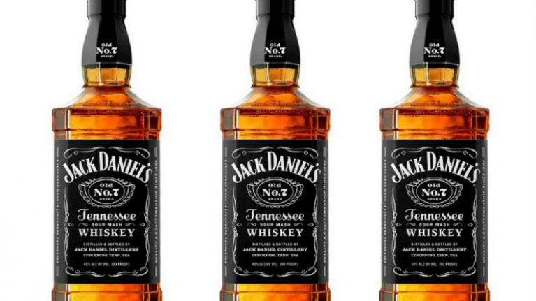 All the JD and Coke: applications are now open for a Jack Daniel's taste tester