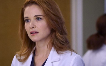 Another familiar face is returning to Grey's Anatomy and we can't wait