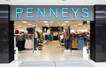 The €10 Penneys that we're all going to want to wear this summer