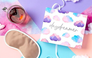 8 subscription boxes to try for a monthly pick-me-up