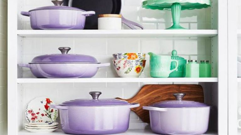 Turns Out We Have Been Ouncing Le Creuset Wrong All This Time