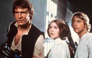 Star Wars: A New Hope live in concert is coming to Dublin and it sounds unreal