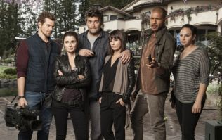 Love reality TV? 5 reasons you should be watching UnReal