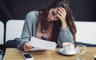 Psychologist shares advice on how to get through a break up