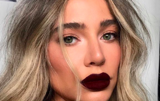 Eight of the very best Instagram makeup accounts to get following now