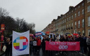 Call for change to wait times regarding transgender medical support