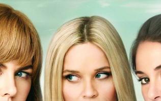 Quiz: What TV series should you binge watch next?