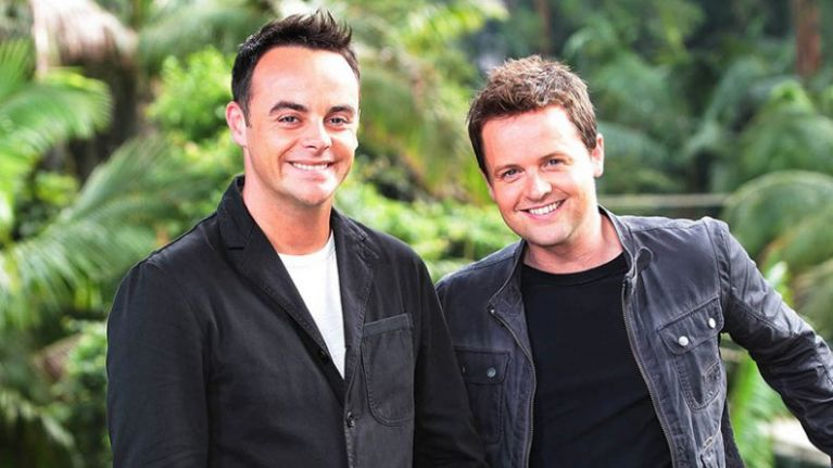 ant and dec dating who is lana del rey dating right now