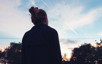 'We still have a long way to go' - Dublin Rape Crisis Centre volunteer