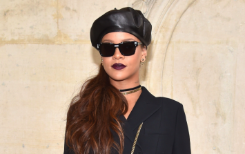8 beautiful berets that will have you bang on trend this season