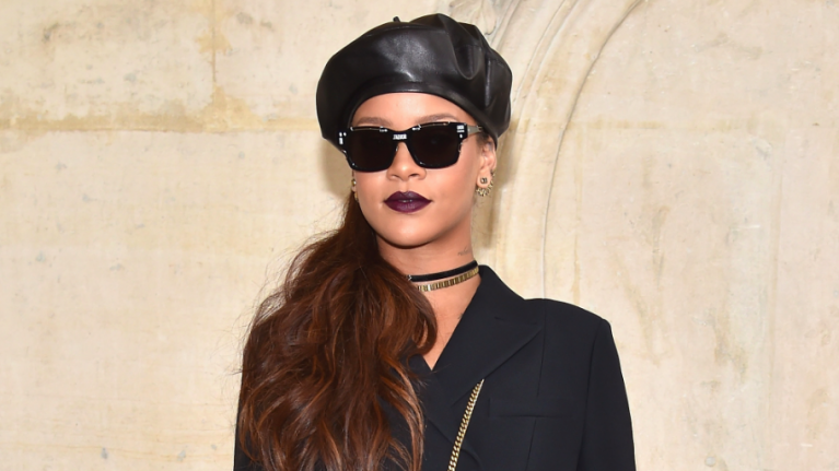 8 beautiful berets that will have you bang on trend this