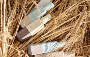 Stunning! We had a look at Jo Malone's new collection