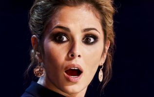Cheryl's big musical comeback could be happening very soon