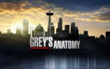QUIZ: How well do you remember these 21 Grey's Anatomy characters?