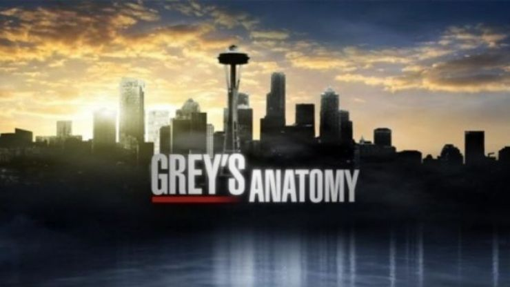 QUIZ: Can you remember the names of these doctors who have left Grey's Anatomy?
