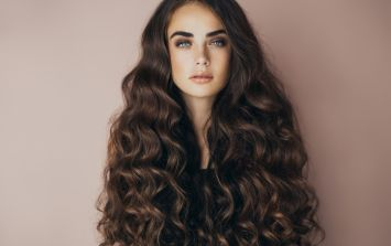 This Dublin salon has launched a hair extensions subscription service