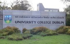 UCD students to re-sit exam after test paper was 'compromised'