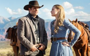 A secret Westworld site has revealed there are actually five more parks