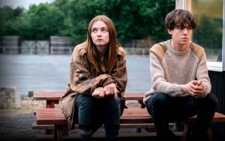Here is everything we know about season 2 of The End of the F***ing World