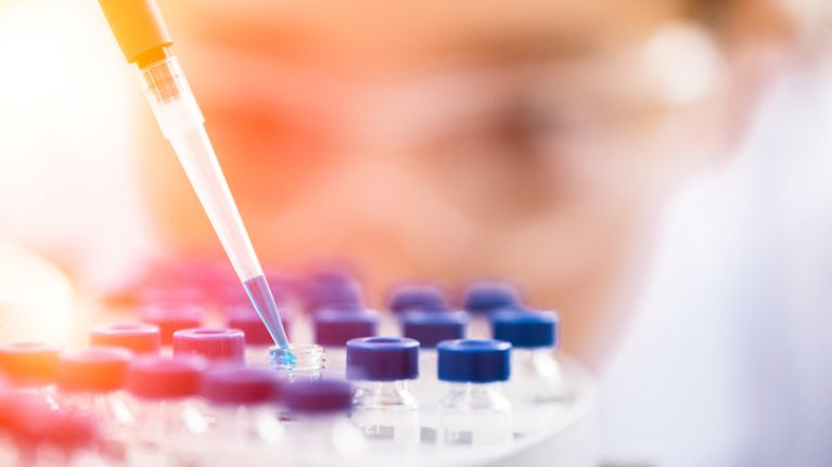 Concerns expressed over the viability of human eggs grown in lab
