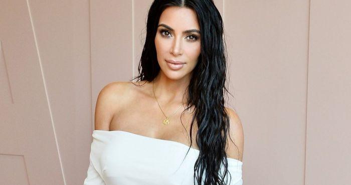 Kardashians Hair