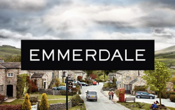Emmerdale viewers have a shocking theory about who really kidnapped Amelia