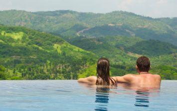 Irish couples' most popular honeymoon destination has been revealed
