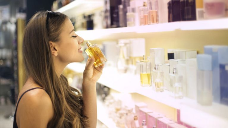 An expert shares some top tricks for making your perfume last longer