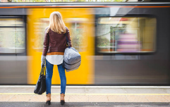 Short commutes make people happier than sex... and yeah, we're not surprised