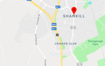 Three-year-old dies after alleged assault at her Dublin home