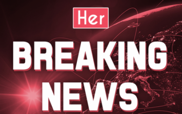 Woman's body discovered in Dublin home this evening