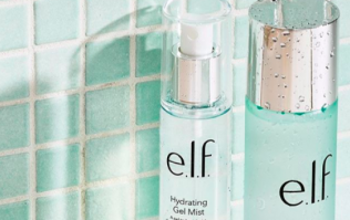 e.l.f Cosmetics skincare range is coming to Penneys next month