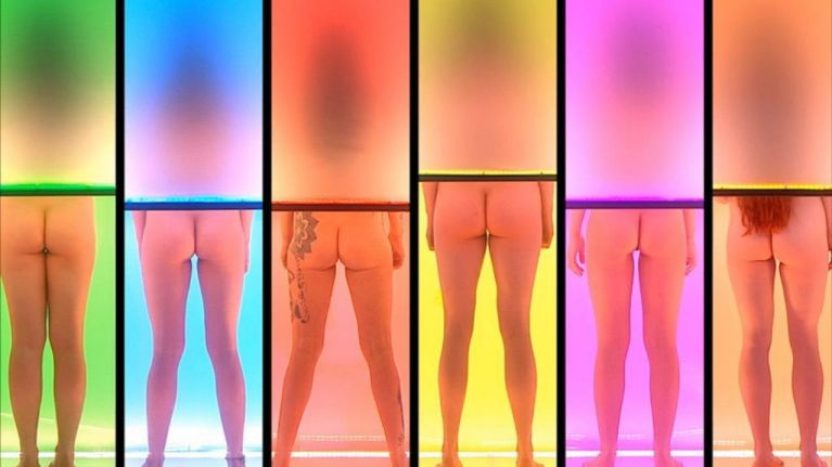 Naked Attraction is seeking contestants for season three