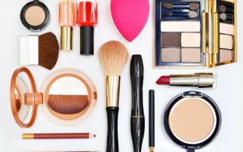 I decluttered my makeup in 5 simple ways... and here's what I learned in the process