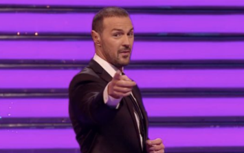 Take Me Out viewers all made the same joke about Paddy McGuinness last night
