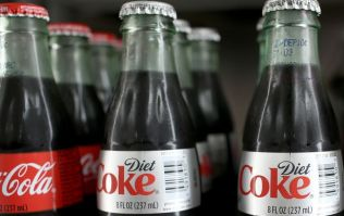Here's why Diet Coke and Coke Zero taste NOTHING alike