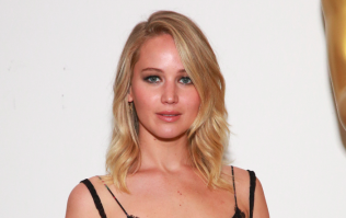 Jennifer Lawrence is taking a year off from acting and here's why