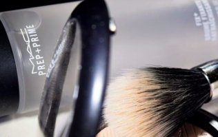 One of our favourite MAC products is about to get a big makeover