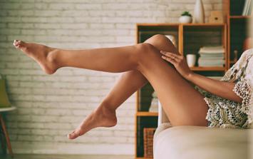 6 tips and tricks to help banish those pesky ingrown hairs
