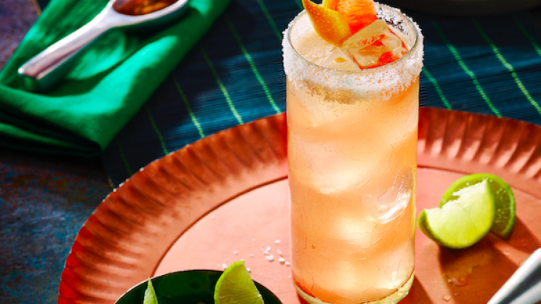 6 Valentine's Day inspired cocktail that will make you fall head over heels